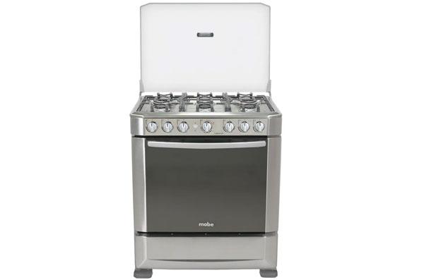 Cocina a Gas Mabe